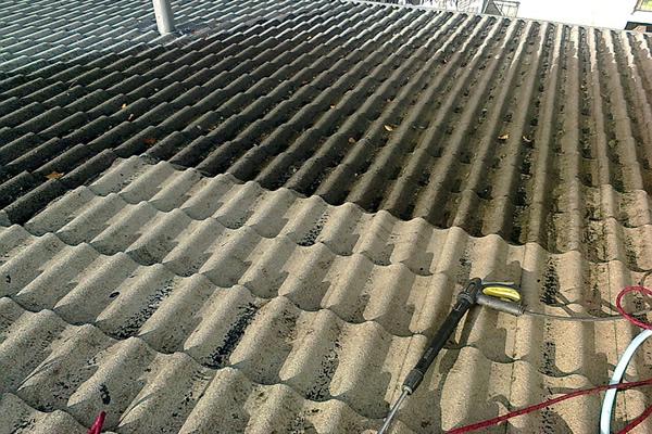 pulizie-tetti-industriali-civili-sondrio-milano-belotti-servizi-pulizia-muri
