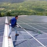 pulizie-industriali-pannelli-solari-milano-sondrio-belotti-HiFlo-CarbonTec