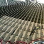 pulizie-tetti-industriali-civili-sondrio-milano-belotti-servizi