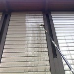 pulizie-vetrate-industriali-sondrio-milano-pulizie-civili-belotti-servizi