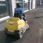 servizi-pulizie-civili-industriali-sondrio-milano-albosaggia-belotti