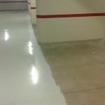 pulizie-civili-industriali-belotti-sondrio-milano-resinatura-pavimenti