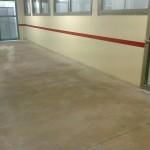 pulizie-civili-industriali-belotti-sondrio-milano-resinatura-pavimenti-cementizi-pulizie-condomini