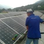 pulizie-industriali-pannelli-solari-sondrio-milano-belotti-HiFlo-CarbonTec