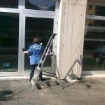 pulizie-vetrate-industriali-muri-pannelli-solari-pulizie-civili-sondrio-milano-belotti-servizi