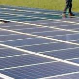 sondrio-pulizie-industriali-pannelli-solari-milano-belotti-HiFlo-CarbonTec